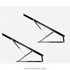 Mecanisme Pour Lit Coffre Le Luxe 26 Meilleures Images Du Tableau Mécanisme De Lit Escamotable Lift