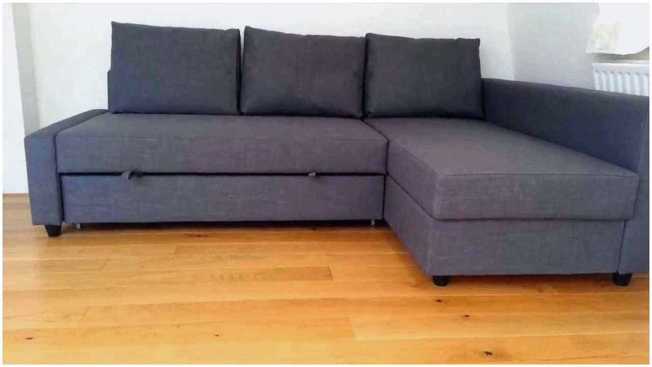 Meilleur Canapé Lit De Luxe Elégant 32 Meilleures Canapé Convertible Simili Cuir Ikea Pour