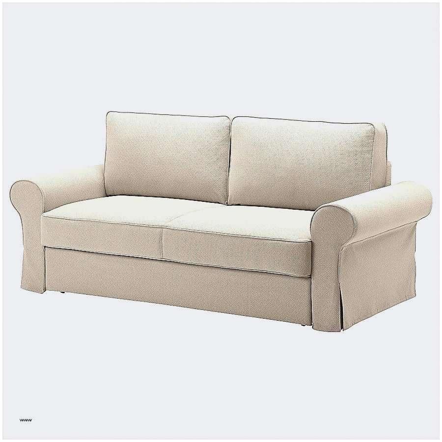 Le Meilleur De 21 Satisfaisant Canapé Convertible Pas Cher Ikea