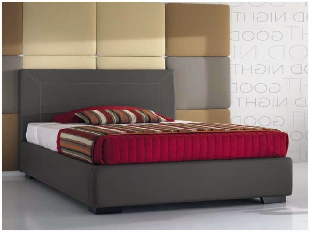 Nouveau 32 Meilleures Canapé Convertible Simili Cuir Ikea Pour