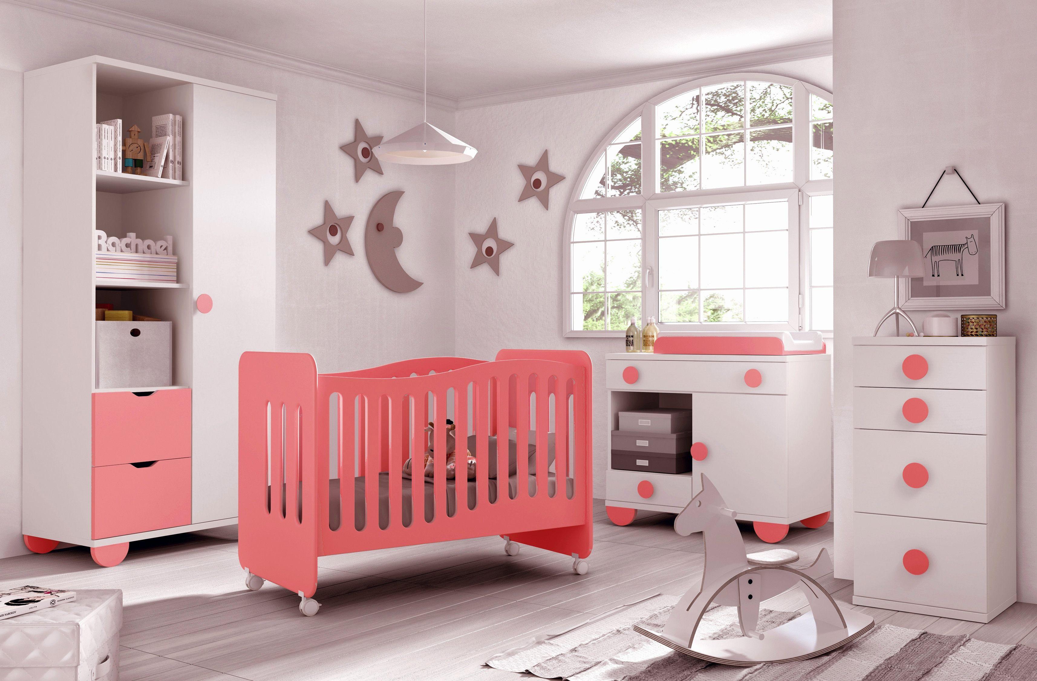 Meilleur Lit Bébé De Luxe Meuble Chambre Bébé Tapis Chambre Bébé Best Parc B C3 A9b C3 A9 Gris
