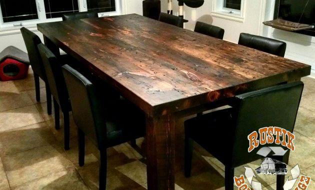 Menzzo Tete De Lit Belle Résultat Supérieur Table Haute Beau Tabouret De Bar Aluminium