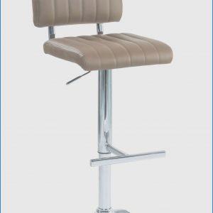 Tabouret Haut Fly Chaise De Bar Fly Best Chaise De Bar Alinea