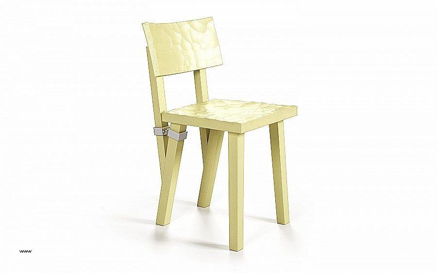 Chaise Designer Chaise Design Pas Cher Chaise Scandinave Pas Cher