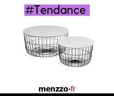 Menzzo Tete De Lit Inspirant 7 Meilleures Images Du Tableau Les Tendances Hivernales