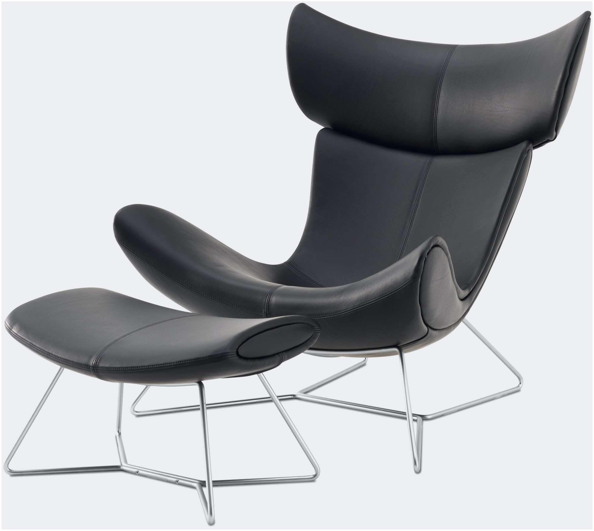 Menzzo Tete De Lit Inspiré 68 Menzzo Chaise Scandinave Concept Jongor4hire