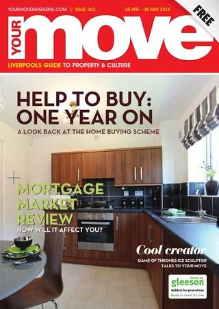 Your Move 362 by Move Publishing issuu