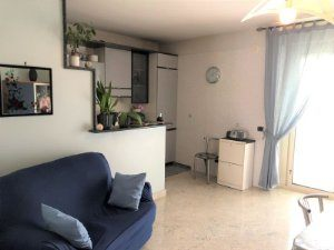 Mezzanine Lit Double Magnifique Property for Sale In Mola Di Bari Bari Houses and Flats Up to
