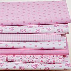 Mini Lit Bébé De Luxe 60 Best Dainty Feminine Quilts Images