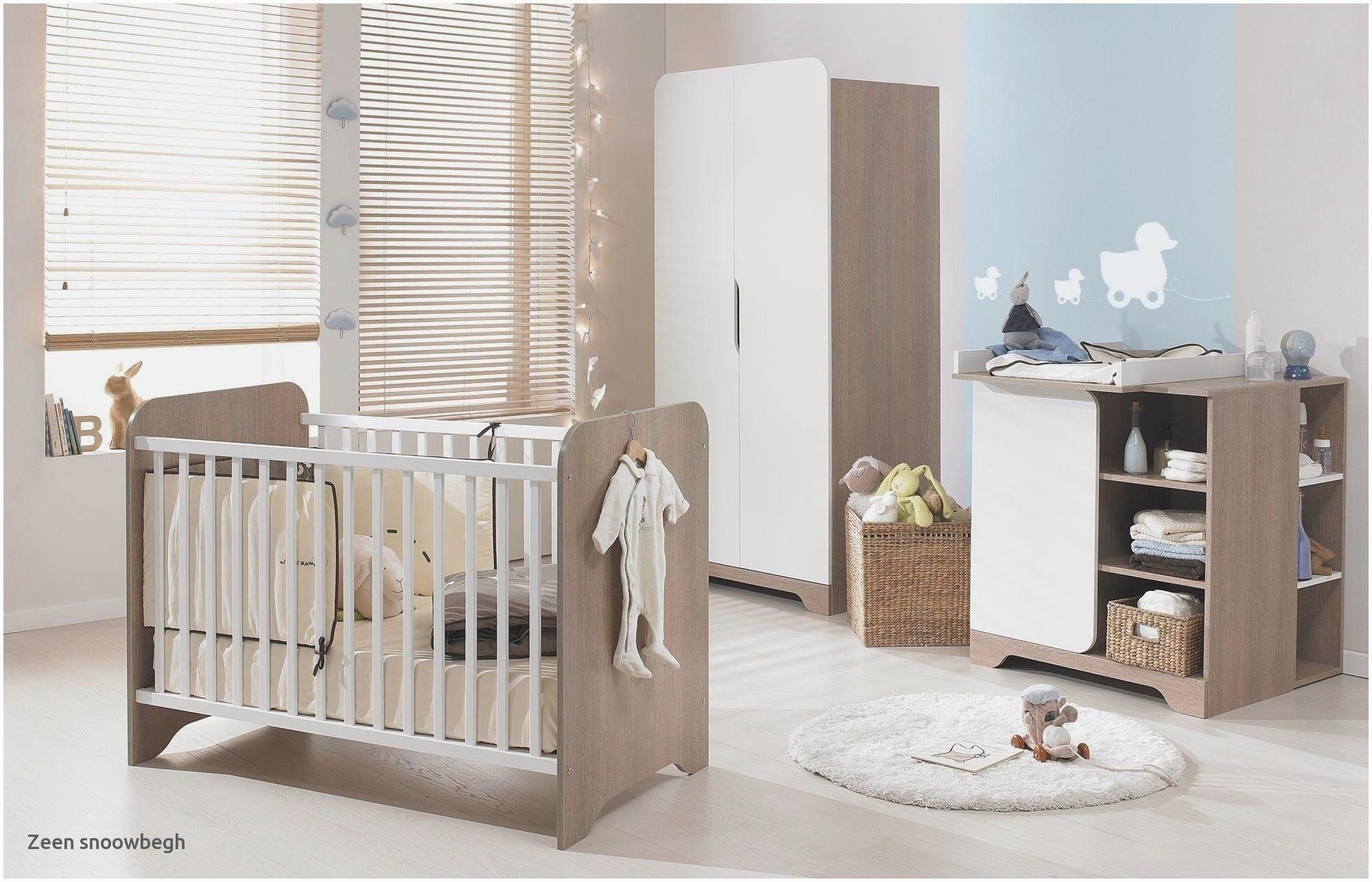 Mobile Lit Bébé Fille Élégant Exceptionnel Chaise Haute Bébé Inclinable Dans Chaise Bébé Design