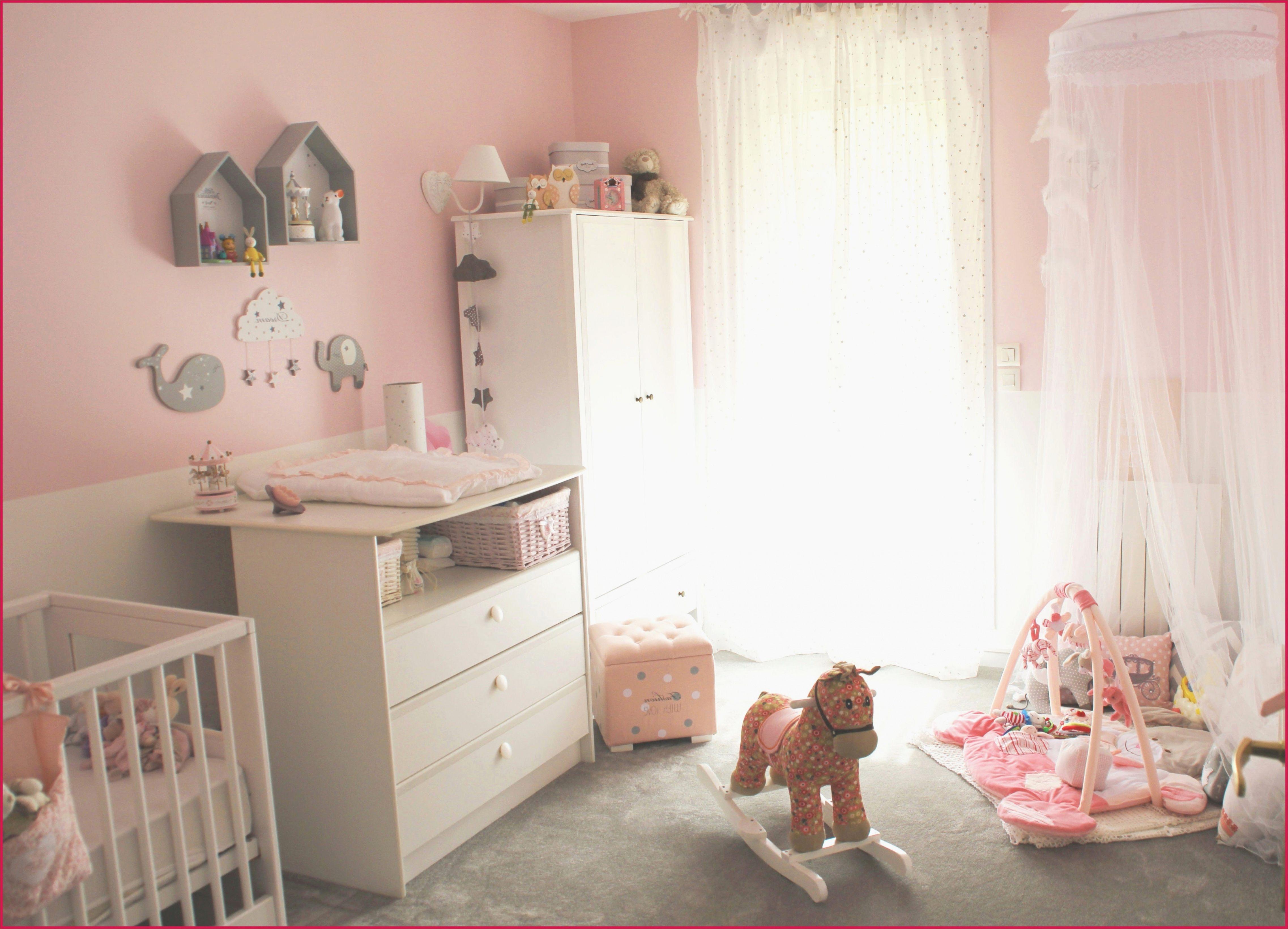 Mobile Lit Bébé Fille Fraîche Chambre Bébé Pas Chere Unique Chambre De Bébé Fille Chambre De Bébé