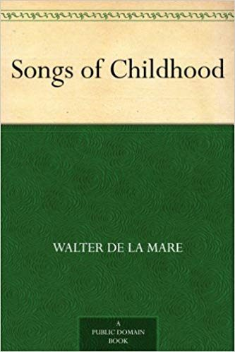 Mobile Musical Lit Bébé Le Luxe S Readgrimms D Pdf Ing Audiobooks to iPhone 4