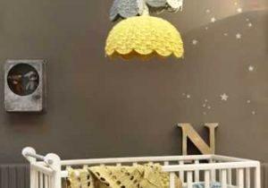Mobile Pour Lit Bébé Agréable Bébé Punaise De Lit Chambre Bébé Fille Inspirant Parc B C3 A9b C3 A9