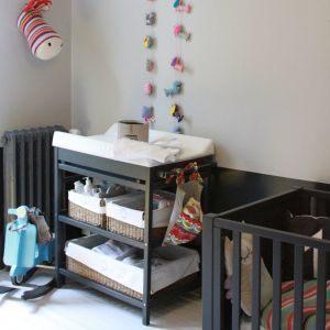 Mobile Pour Lit Bébé Charmant Bébé Punaise De Lit Chambre Bébé Fille Inspirant Parc B C3 A9b C3 A9