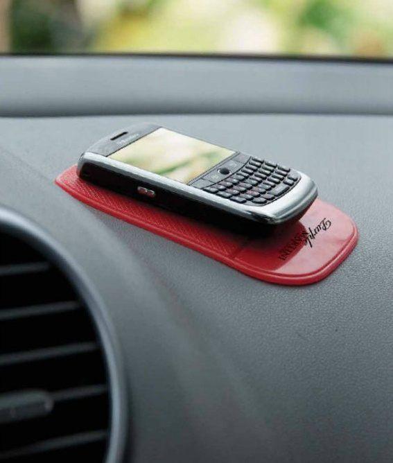 Mobile Pour Lit Bébé Impressionnant 7 Best Mobile Accessories Images On Pinterest