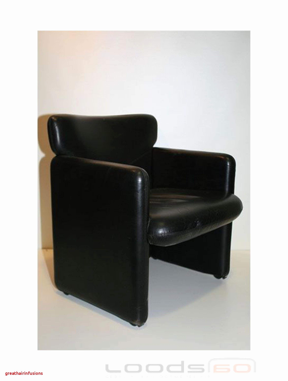 Modele Tete De Lit Bel Chaise Ikea Bureau Chaise Ikea Cuisine Cuisine Fauteuil Salon 0d