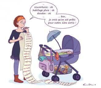Mon Bébé Ne Veut Pas Dormir Dans son Lit Beau Antivirusmaman Over Blog Ma Nouvelle Vie De Maman