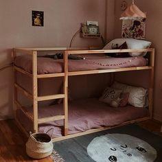 Mon Bébé Ne Veut Pas Dormir Dans son Lit Génial Les 21 Meilleures Images Du Tableau Je Veux Dormir Sur Pinterest