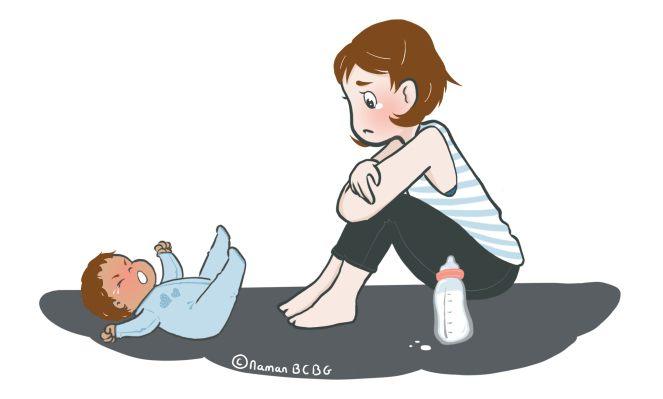 Mon Bébé Ne Veut Pas Dormir Dans son Lit Inspirant Antivirusmaman Over Blog Ma Nouvelle Vie De Maman