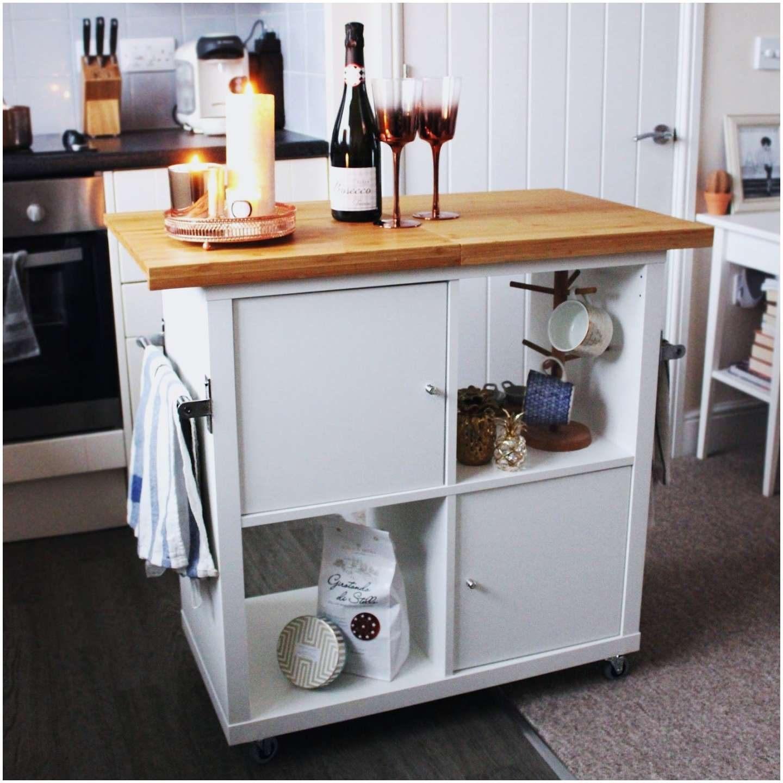 Montage Lit Ikea Inspiré Unique Portable island Ikea Stenstorp Ikea 0d – Kitchen island