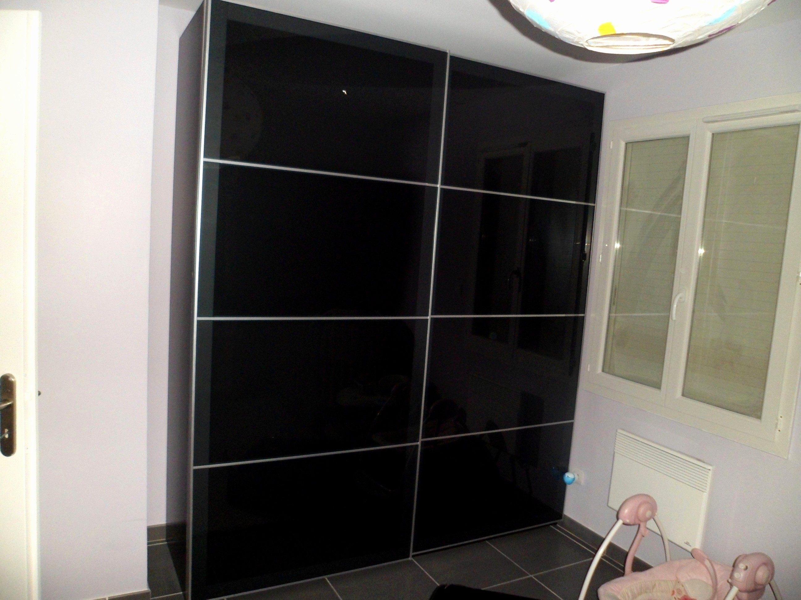 30 Luxe Ikea Montage Meuble