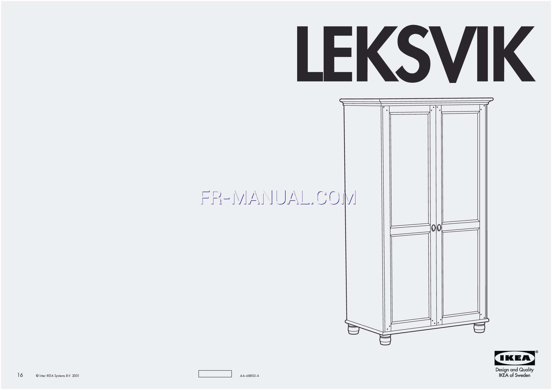 Montage Lit Ikea Le Luxe Unique Ikea Dordogne Ikea Floor And Table Magnarp Lamps Fantastiqu