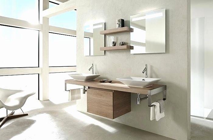 Montage Lit Ikea Meilleur De 30 Luxe Ikea Montage Meuble