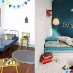 Moustiquaire Ciel De Lit Bébé Frais 16 Charmant Chambre Bébé Gris Et Bleu Mod¨le