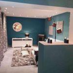 Moustiquaire Ciel De Lit Bébé Joli 16 Charmant Chambre Bébé Gris Et Bleu Mod¨le
