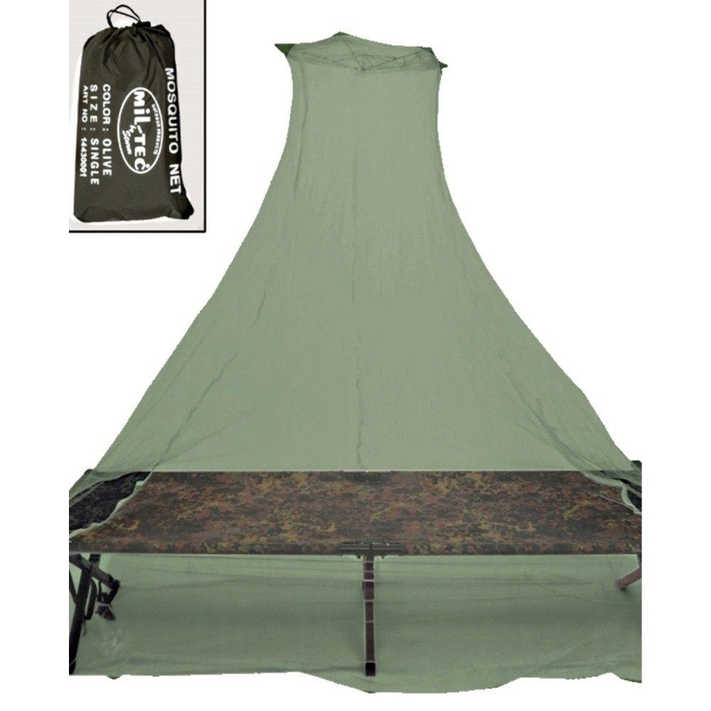 Moustiquaire Lit 1 Place Agréable Mod¨les De Tentes Et Lits De Camp Con§us Pour Le Camping Militaire