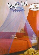 Moustiquaire Lit 1 Place Impressionnant Moustiquaire En Vente