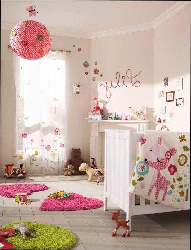 Moustiquaire Lit Bébé Ikea Charmant 30 Charmant Coffret Beauté Pas Cher Plan Idée Cadeau