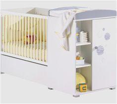 Moustiquaire Lit Bébé Ikea Génial 11 Meilleures Images Du Tableau Lit Evolutif