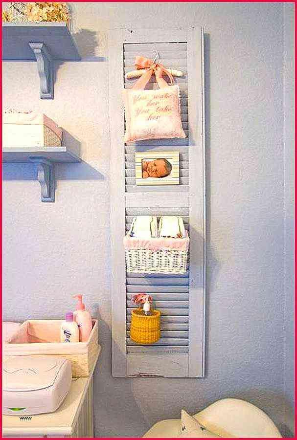 Moustiquaire Lit Bébé Ikea Joli Moustiquaire Lit Bébé Ikea Beau Moustiquaire Lit Bébé Ikea Plan Lit
