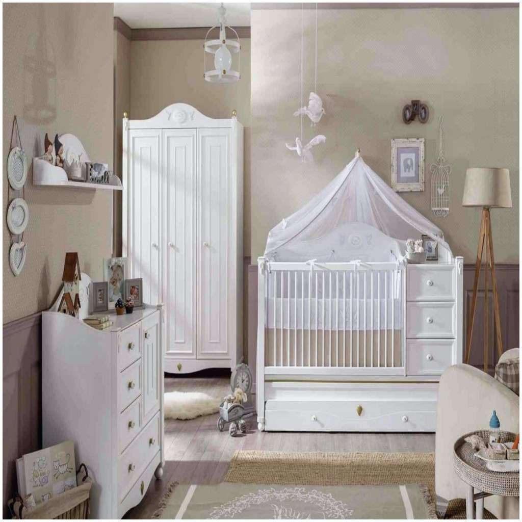 Moustiquaire Lit Bébé Ikea Magnifique Chambre Bébé Plete Conforama