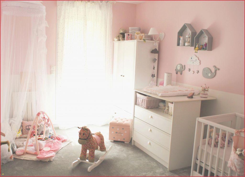 Moustiquaire Lit Bébé Inspirant Lit Bébé Petite Taille Zochrim