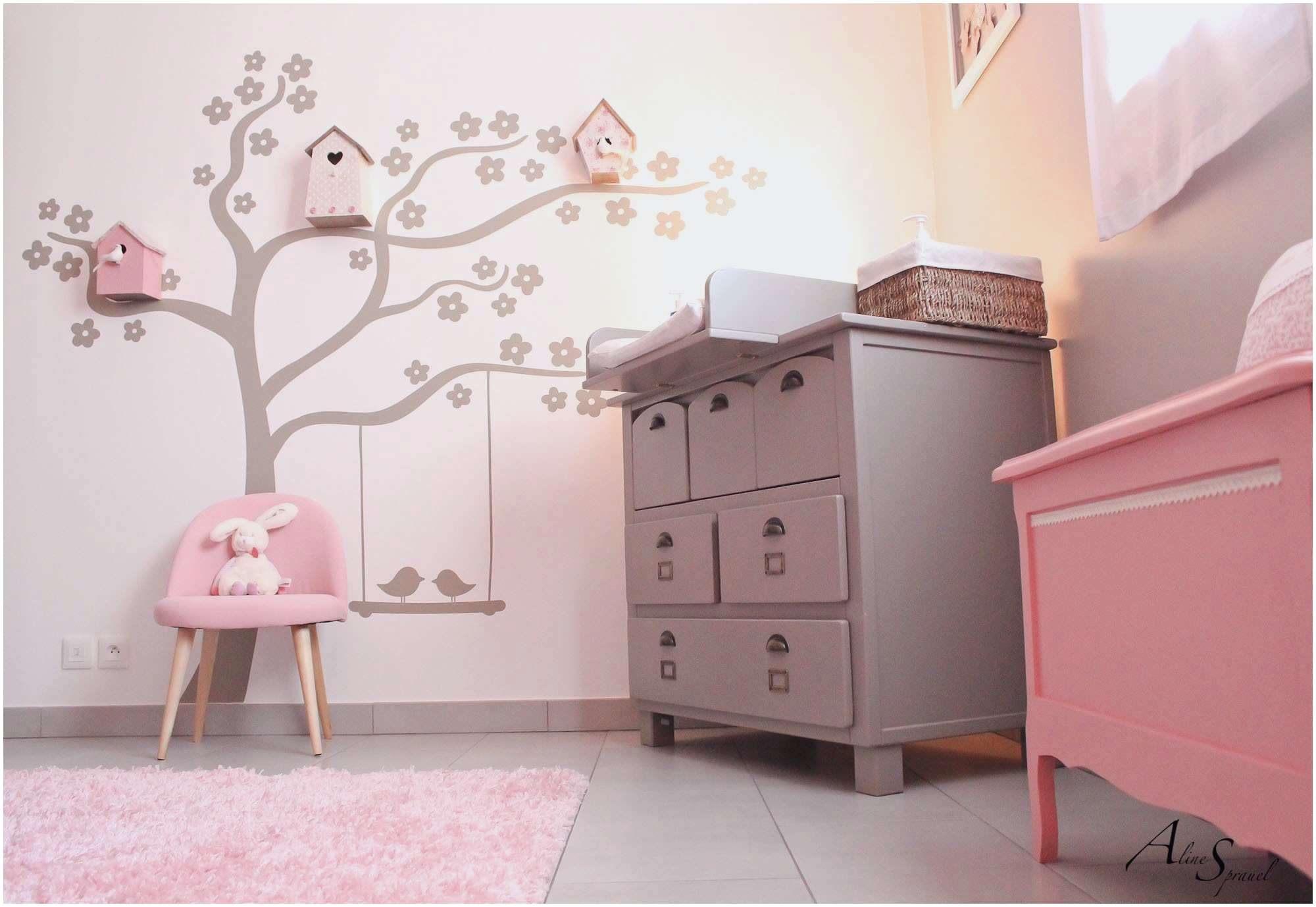 Moustiquaire Lit Bébé Luxe Le Meilleur De élégant Chambre Bébé Jumeaux S Pour Excellent Rideau