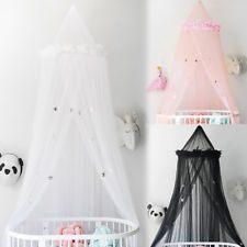 Moustiquaire Lit Enfant Beau Baldaquins Et Moustiquaires Pour Le Lit Pour Chambre D Enfant