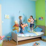 Moustiquaire Lit Enfant De Luxe Rideau Enfant Fille Unique Enfants Literie Ronde D´me Lit Baldaquin