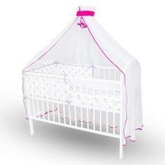 Moustiquaire Lit Enfant Douce 20 Meilleures Images Du Tableau Ciels De Lit Bebe