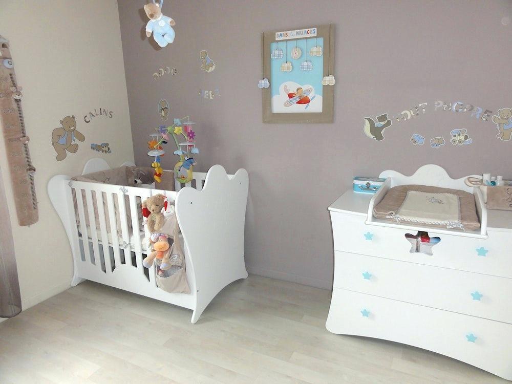 Moustiquaire Lit Enfant Élégant Ou Acheter Lit Enfant Porte Fenetre Pour Idee Deco Chambre De Bebe