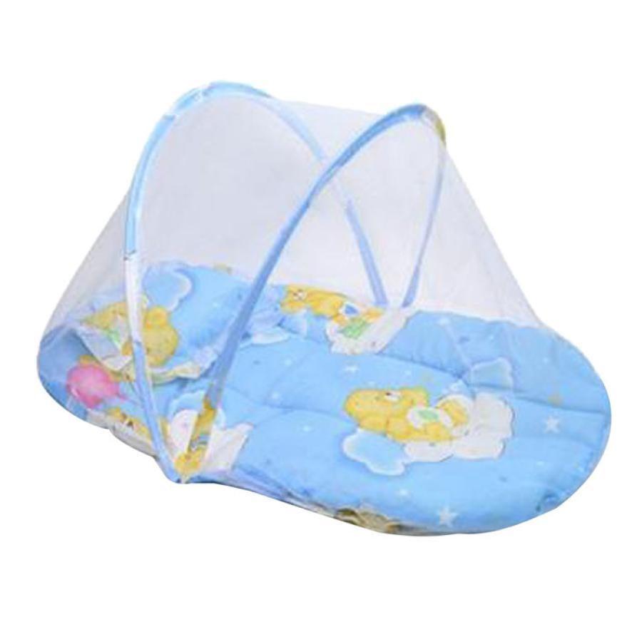 Moustiquaire Lit Enfant Inspirant 30 Le Luxe Moustiquaire Lit Bebe Graphique