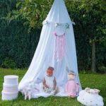 Moustiquaire Lit Enfant Nouveau Vente En Gros Tente Pour Enfants 2019 En Vrac  Partir De Meilleur