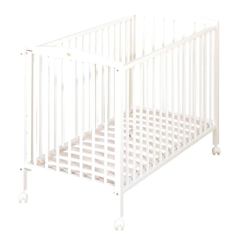 Moustiquaire Lit Enfant Unique Ou Acheter Lit Enfant Porte Fenetre Pour Idee Deco Chambre De Bebe