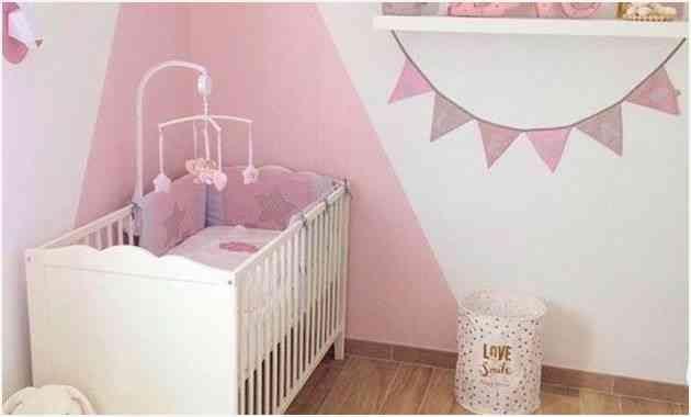 Moustiquaire Pour Lit Bébé Agréable Moustiquaire Lit Bébé Ikea Beau Moustiquaire Lit Bébé Ikea Plan Lit