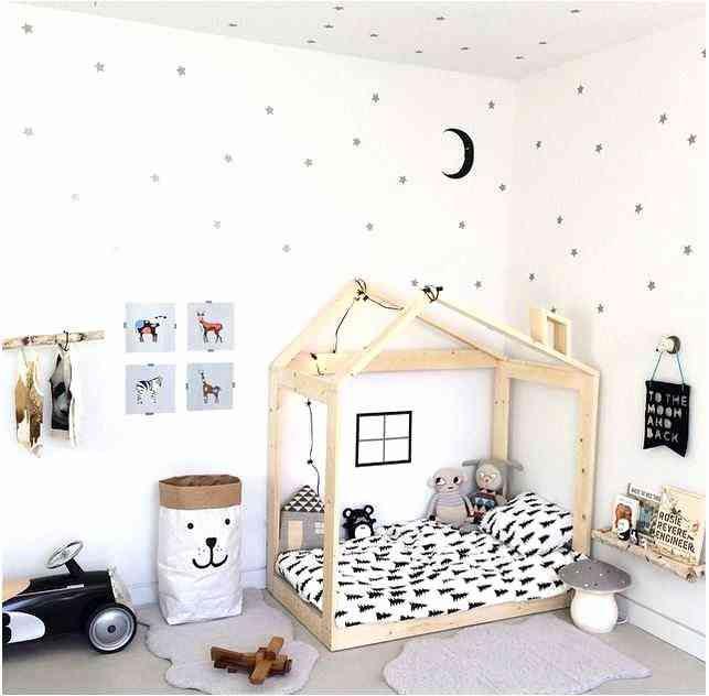 Moustiquaire Pour Lit Bébé Beau 16 Charmant Chambre Bébé Gris Et Bleu Mod¨le