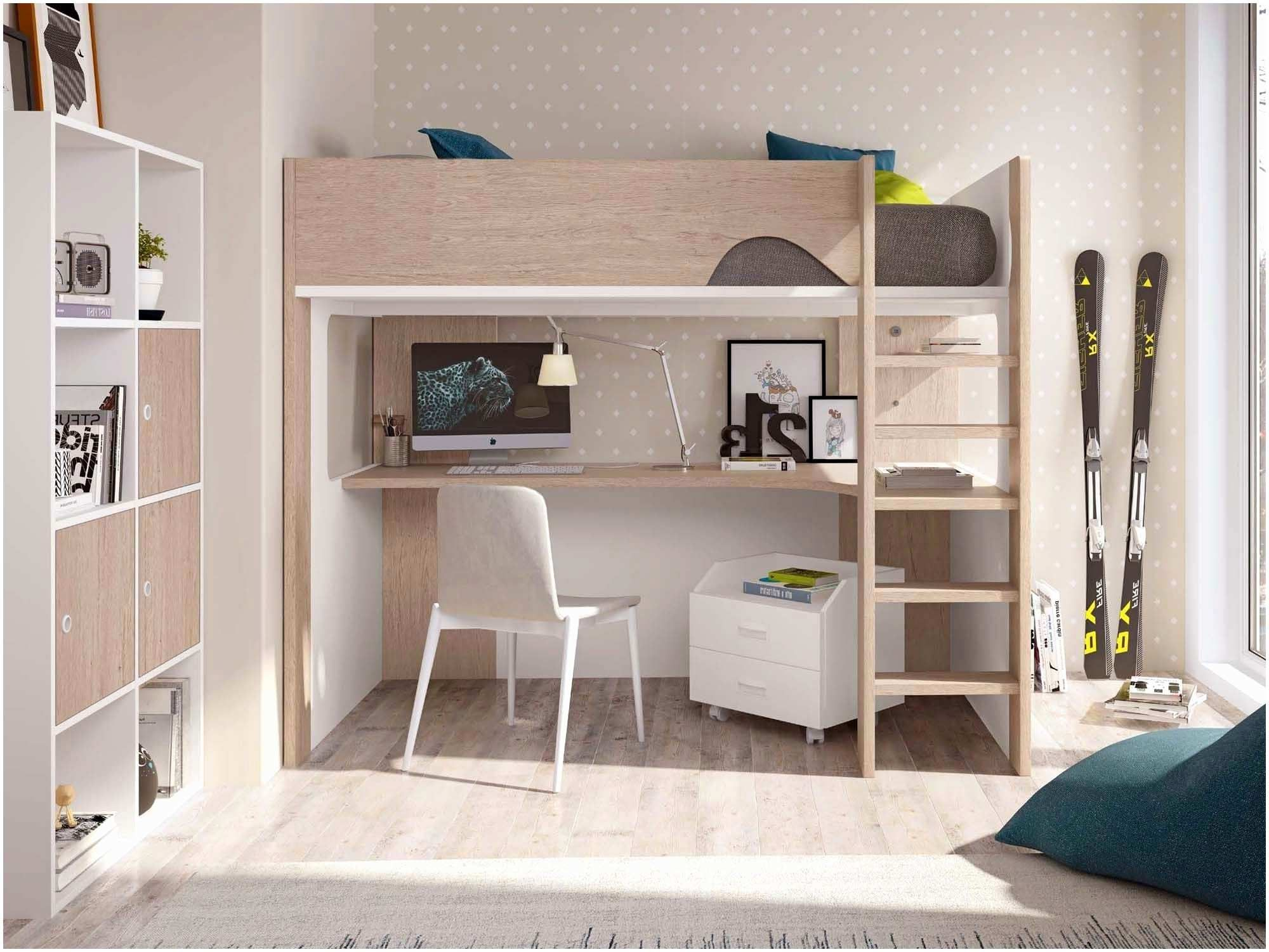 Moustiquaire Pour Lit Bébé Bel 29 Collection De Briliant Lit Superposé Avec Escalier Pas Cher De