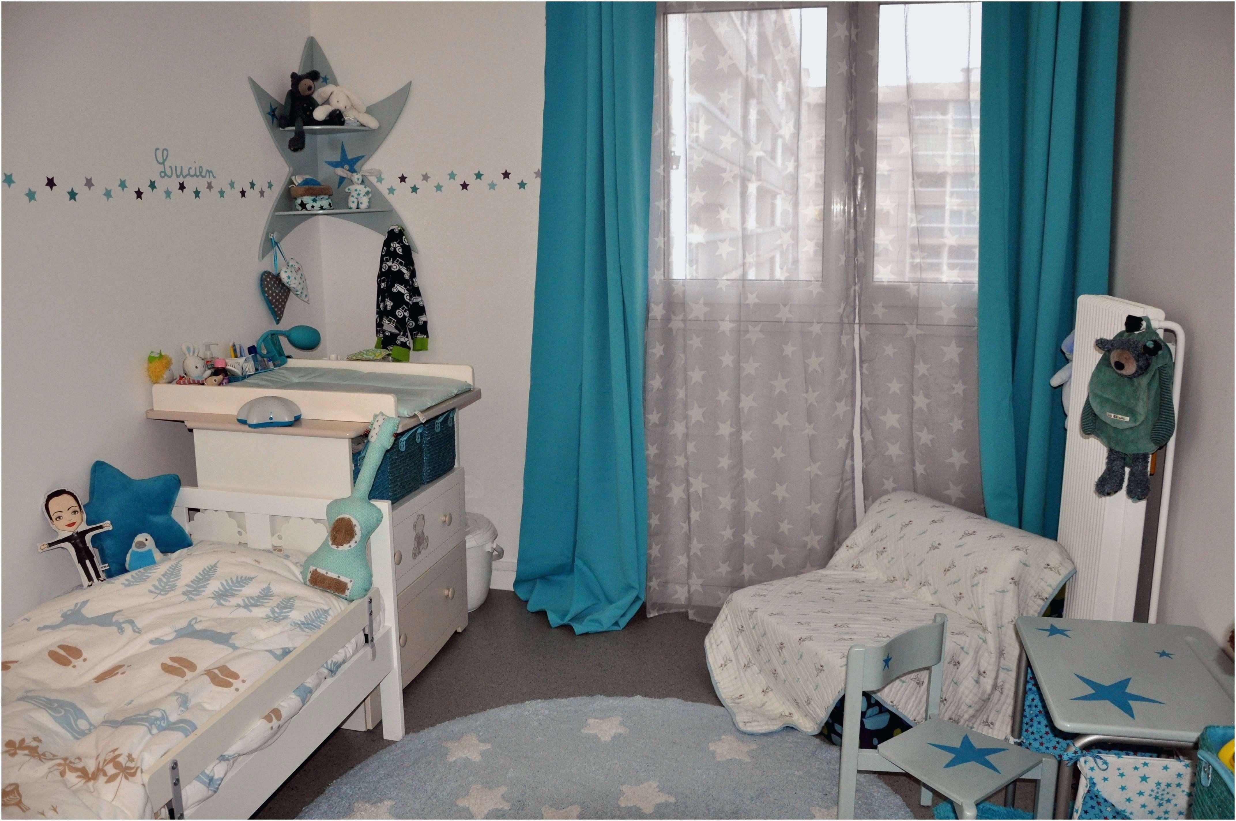 Moustiquaire Pour Lit Bébé Bel Luxe Mode Chambre Bébé Elegant Rideau Enfant Pas Cher 14 Chambre