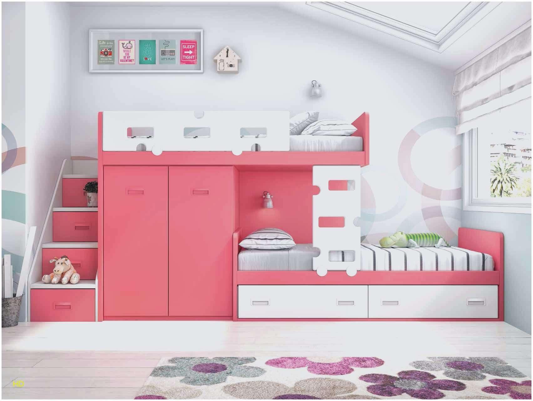 Moustiquaire Pour Lit Bébé Élégant Luxe 18 Luxury Cdiscount Chambre Bébé Deco Chambre Adulte Pour