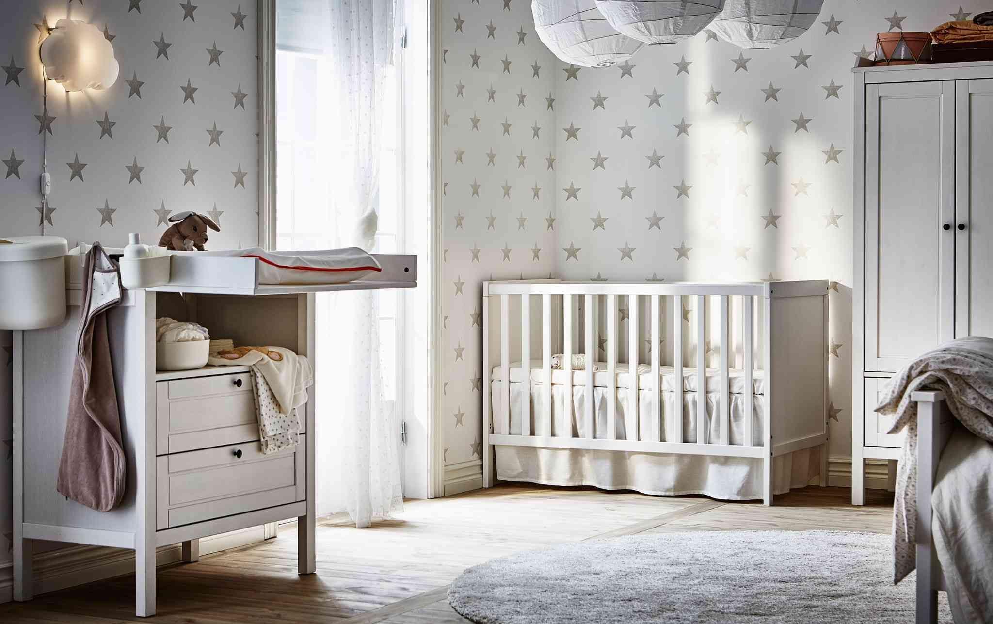 Moustiquaire Pour Lit Bébé Impressionnant 20 [impressionnant Luxe élégant Meilleur De Beau Frais Inspiré